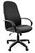 Кресло Chairman 279, фото 6