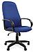 Кресло Chairman 279, фото 2