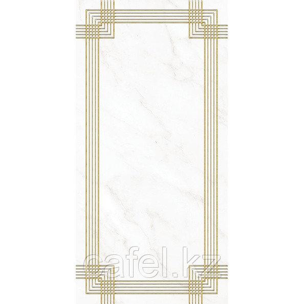 Кафель   Плитка настенная 30х60 Боттичино   Bottishino декор 33