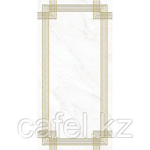 Кафель | Плитка настенная 30х60 Боттичино | Bottishino декор 33