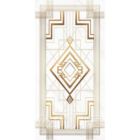 Кафель | Плитка настенная 30х60 Боттичино | Bottishino декор 35