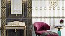 Кафель | Плитка настенная 30х60 Боттичино | Bottishino белый, фото 2