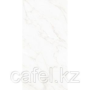 Кафель | Плитка настенная 30х60 Боттичино | Bottishino белый