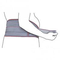 Бандаж для беременных (до и послеродовой эластичный) R4102