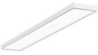 Светодиодный светильник ВПСС М 01 АСЕИ (длинный)