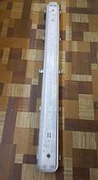 Светодиодный светильник ВПСС-М-07-АСЕИ (гермокорпус)