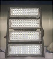 Светодиодный светильник СКУ-М-06-100.002+СЛ-АСЕИ