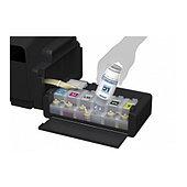 Принтер струйный Epson L1800 A3+