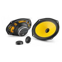 JL Audio C1-690 - 2-компонентные АС