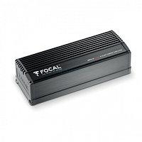 Focal Impulse 4.320 - ультракомпактный 4/3/2-канальный усилитель