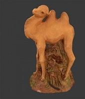 Малая архитектурная форма Верблюжёнок