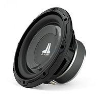 Сабвуфер малой монтажной глубины JL Audio 8W1v3-4