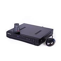 AHD видеорегистратор EAGLE EGL-AS5004-BVH