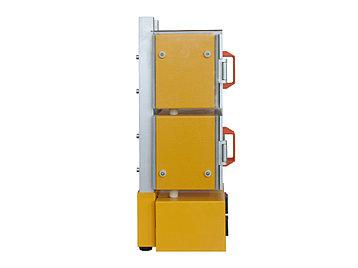 Сушильный шкаф АСЭШ 8-2 с охладителем, фото 2