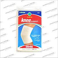 Эластичный, облегченный наколенник. Mueller 426 Elastic Knee Support