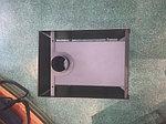 Экран для печи Сибтермо средняя, фото 2