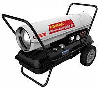 Нагреватель дизельный FIRMAN 6000-DH