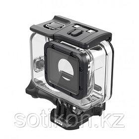 Водонепроницаемый бокс GoPro Hero 5 Black AADIV-001
