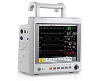 Монитор пациента Edan iM70