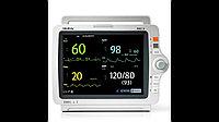 Прикроватный монитор пациента Mindray iMEC 8