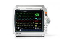 Прикроватный монитор пациента MINDRAY iMEC 10
