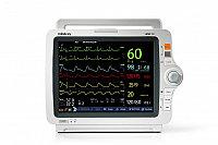 Прикроватный монитор пациента Mindray iMEC 12