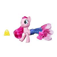 """Игрушка Hasbro My Little Pony """"Мерцание"""" Пони в волшебных  платьях"""