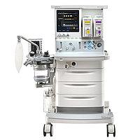 Наркозный аппарат Mindray WATO EX-65