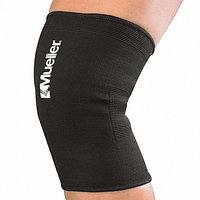 Бандаж На Колено Mueller Knee Support Elastic 425 XL