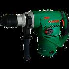 Отбойный молоток DWT, H-1200 VS BMC