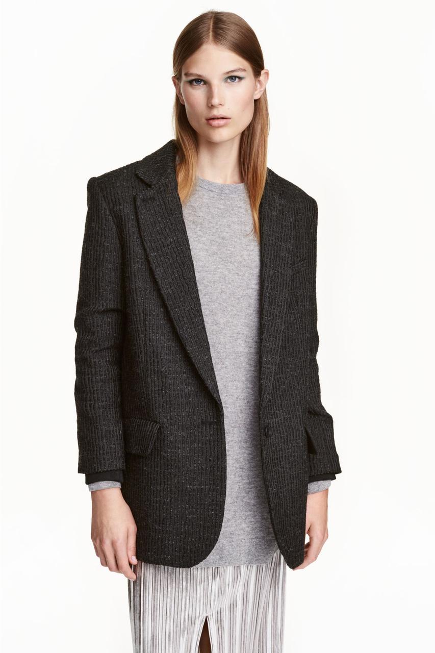 H&M Женский пиджак - Е2