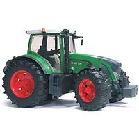 Трактор Bruder Fendt 936 Vario