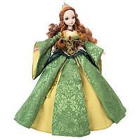 """Кукла Sonya Rose, серия """"Gold collection"""", Лесная принцесса"""