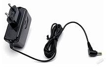 Адаптер Omron сетевой для автоматич. тонометров,  модели i-Q 142, Mit Elite, Mit Elite Plus 3094298-6