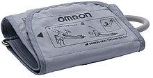 Манжета Omron большая (32-42 см) для автомат.  и полуатомат. тонометров (9515370-9)