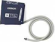 Манжета Omron малая для автомат. тонометров,  модели 1300/1100 (17-22 см) (9065800-4)