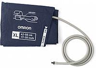 Манжета Omron экстра большая для автомат.  тонометров, модели 1300/1100 (42-50 см) (9065802-0)