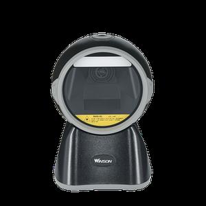 Сканер штрих-кода МСТ 6000I