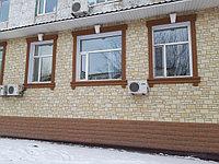 """Элементы фасадного декора от ИП """"Декорэлемент"""" - 143509734"""