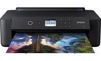 Принтер Epson Expression Photo HD XP-15000 (Black)