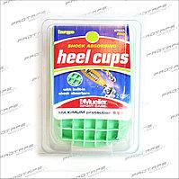 Подпяточники Mueller Pro Heel Cups 971LGA