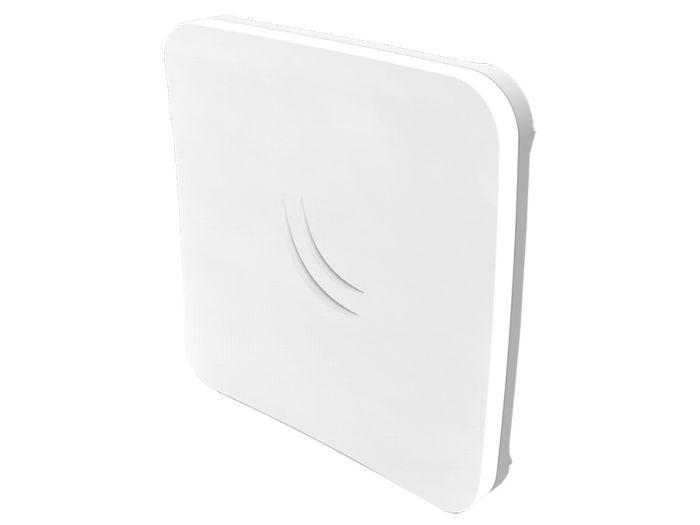 Wi-Fi точка доступа MikroTik RBSXTsqG-5acD