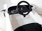 Детский бюджетный электромобиль Porsche. Рассрочка. Kaspi RED., фото 6