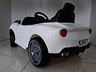 Детский бюджетный электромобиль Porsche. Рассрочка. Kaspi RED., фото 7