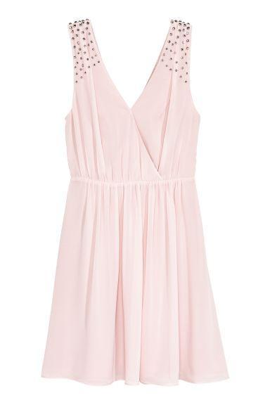 H&M Женское платье - Е2