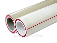 Трубы армированные для горячей воды. PINAR. Q40