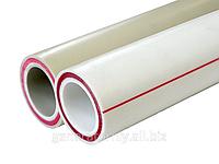Трубы армированные для горячей воды. PINAR. Q32