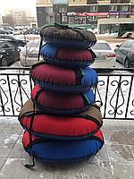 Тюбинг (круг) ватрушка надувной для катания 70 см