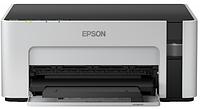 """Принтер """"Фабрика печати"""" Epson M1120 (White)"""