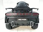 Детский электромобиль Lexus. Отличный подарок!, фото 2